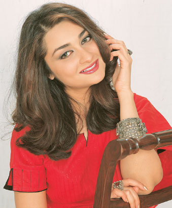 She Is Very Talented Actress She Performed Very Well She Is Very Good Actress Jana Malik Is Beautiful And Attractive Very Sexy Figure Jana Malik